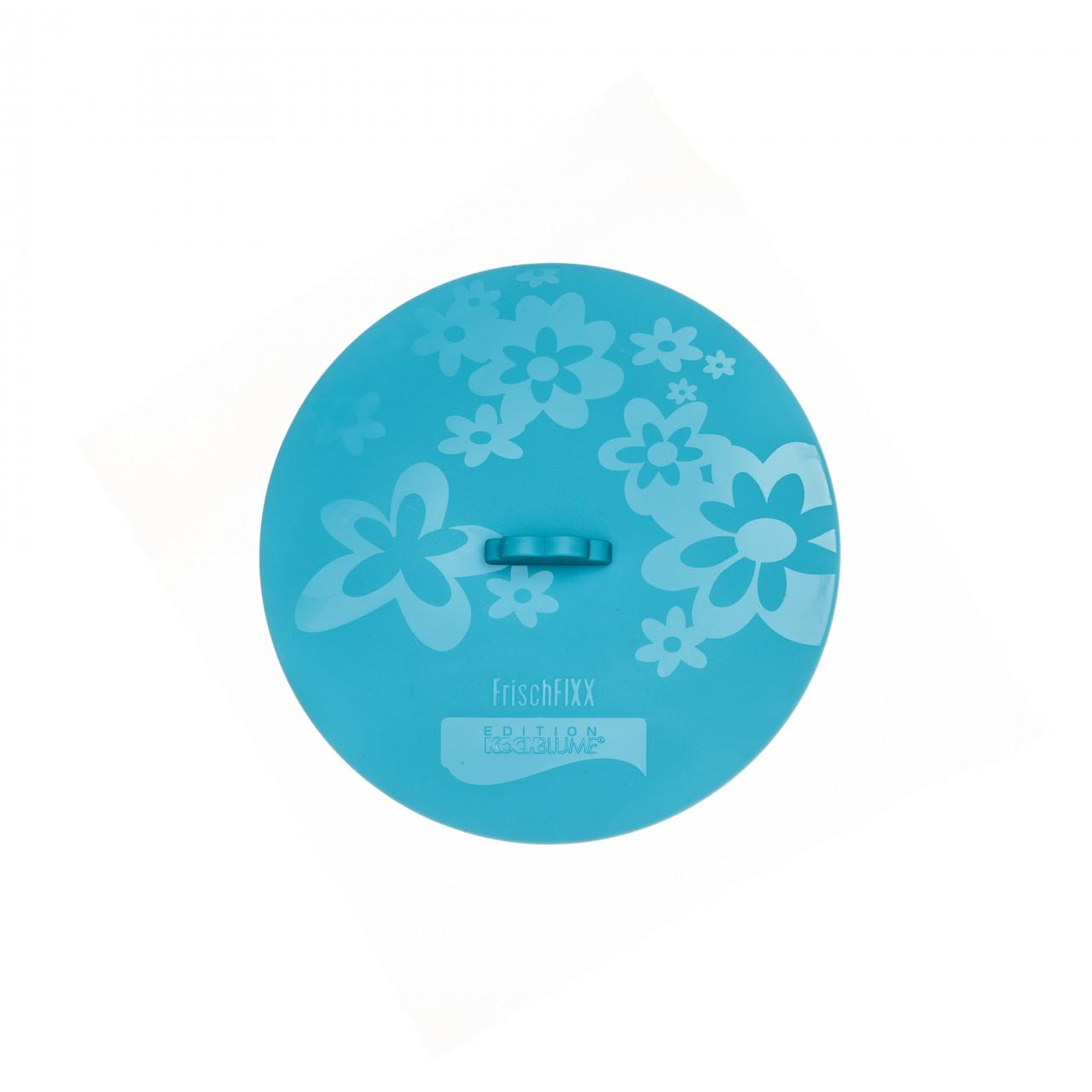 Frischfixx Silikondeckel 18 cm