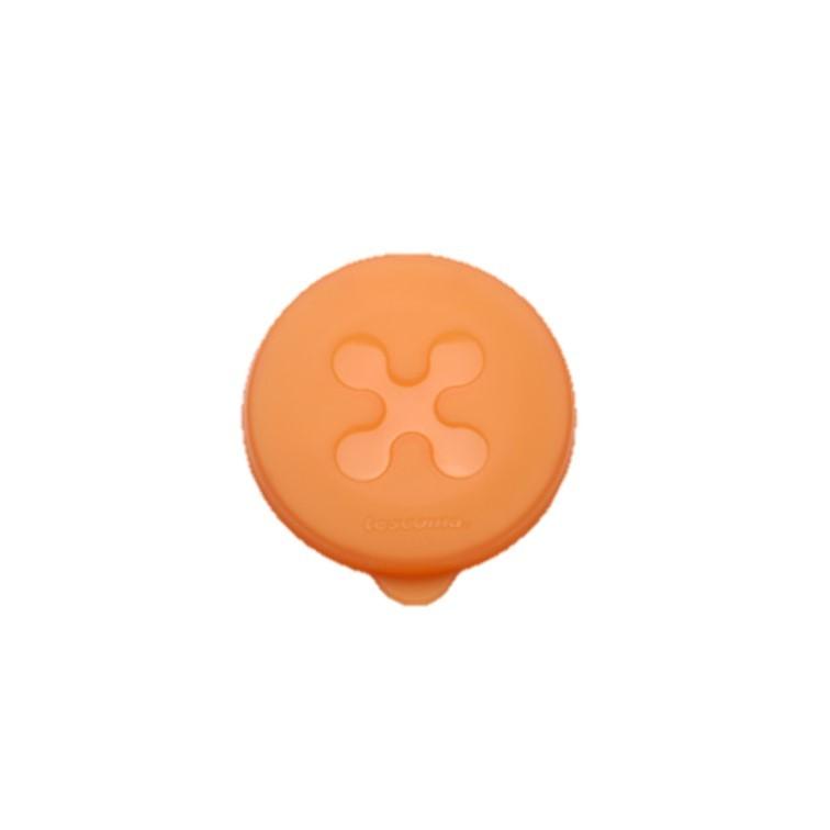 Joghurtbecherdeckel 8 cm
