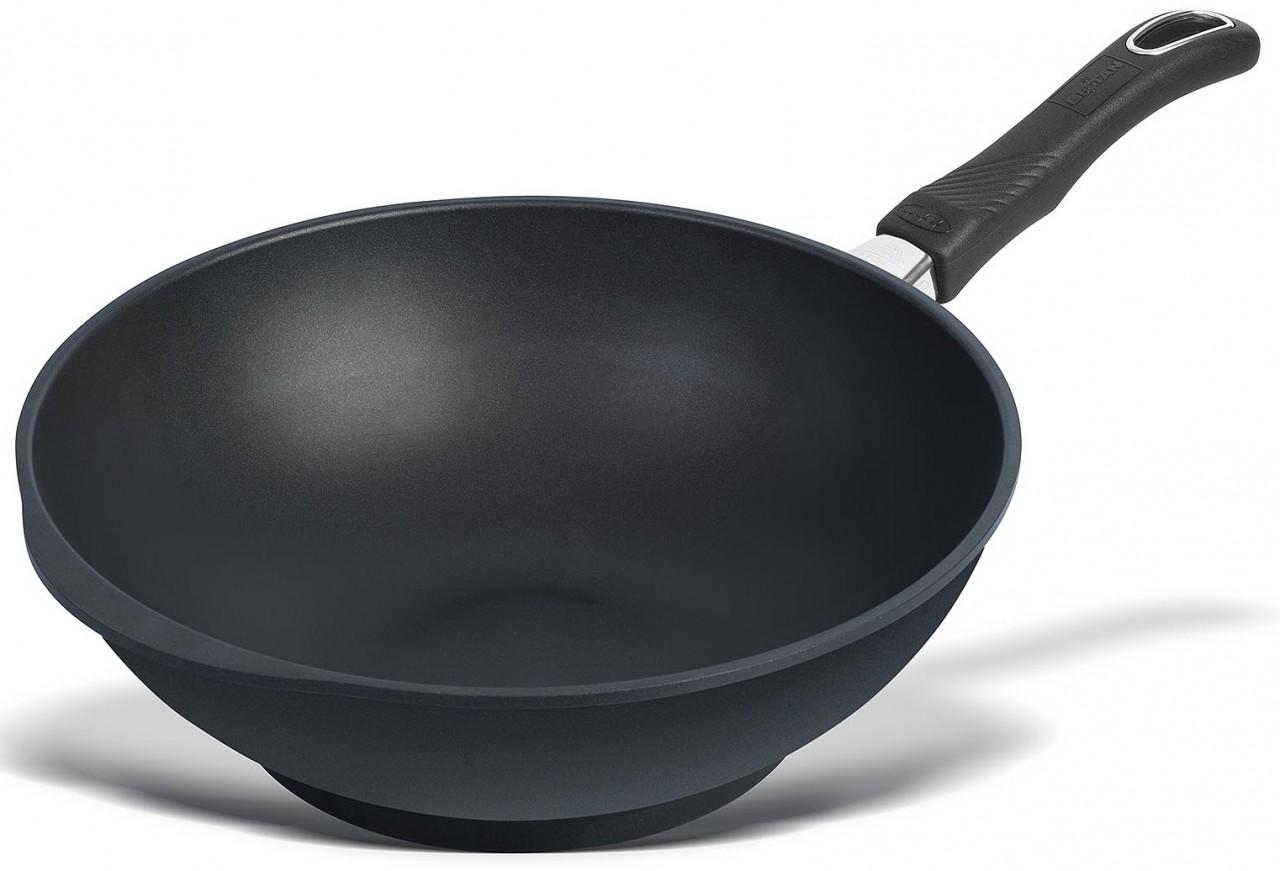 Wok 30cm Gastrolux