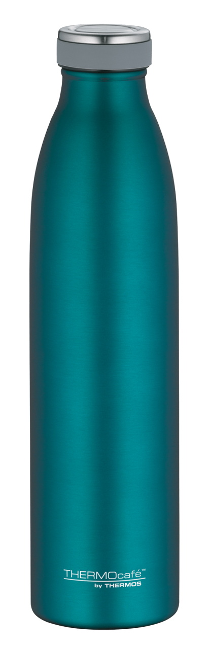 Thermos ISOLIER-TRINKFLASCHE TC Bottle 0,75 L