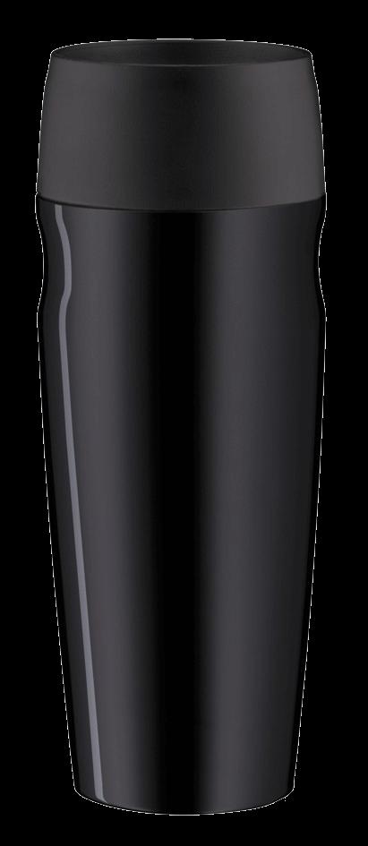ISOMUG ISOLIERBECHER 0,35 L