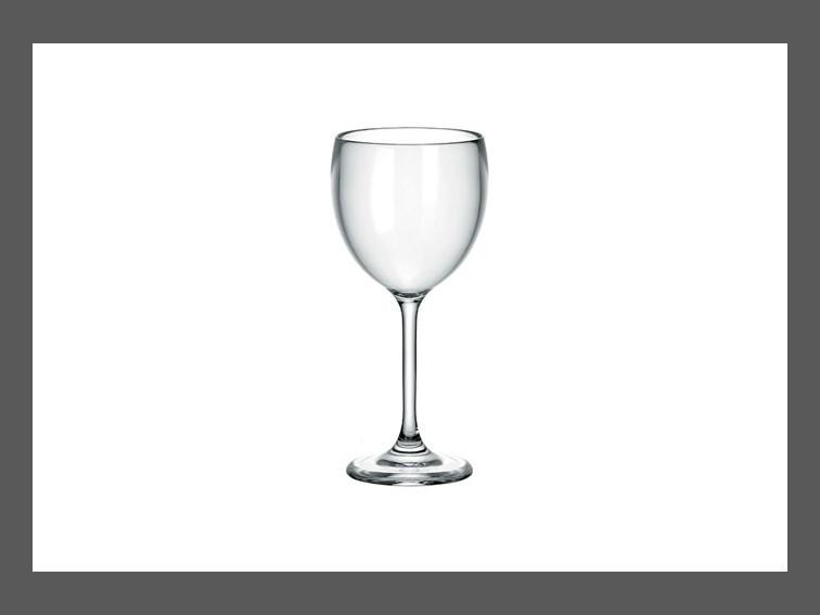 Guzzini Weinglas HAPPY HOUR