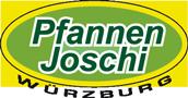(c) Pfannen-joschi.de