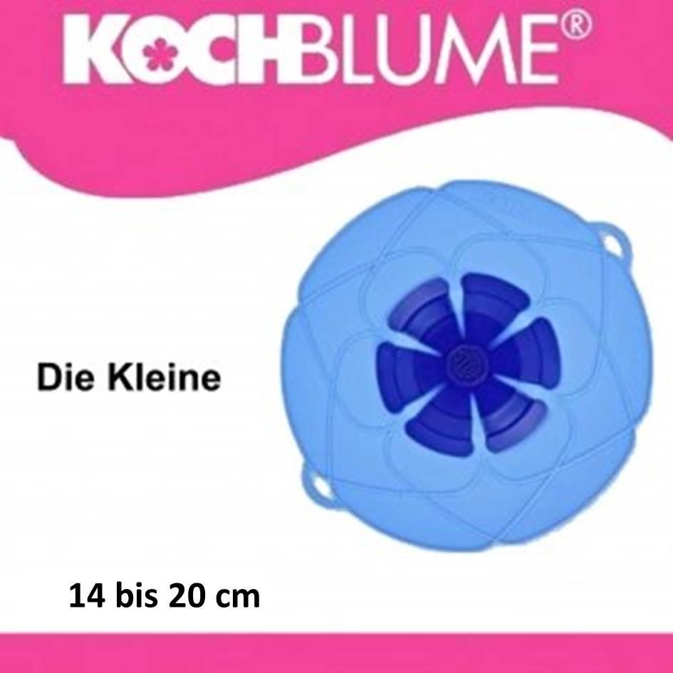 Original Kochblume Überkoch-Stop 14 - 20 cm