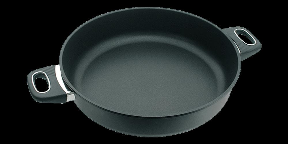 Brat-Kasserolle 32 cm Gastrolux