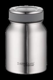 Thermos TC FOOD JAR ISOLIER-SPEISEGEFÄS 0,5 L