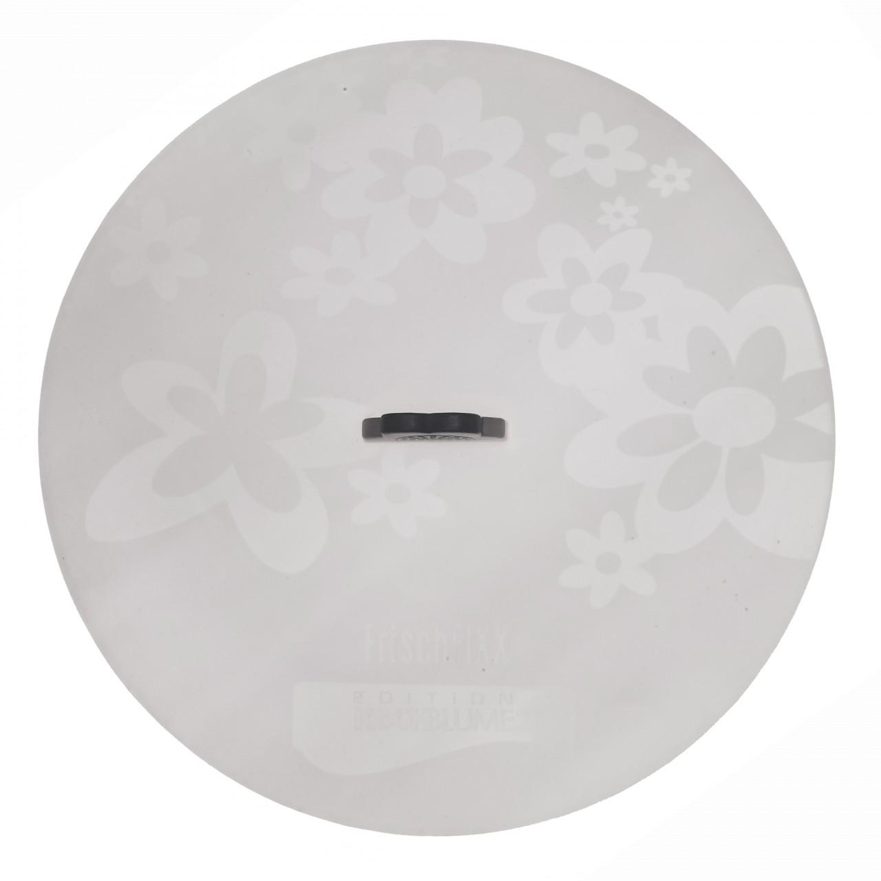 Frischfixx Silikondeckel 30 cm