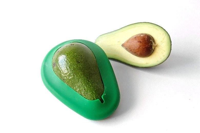 Avocado Huggers 2er Set
