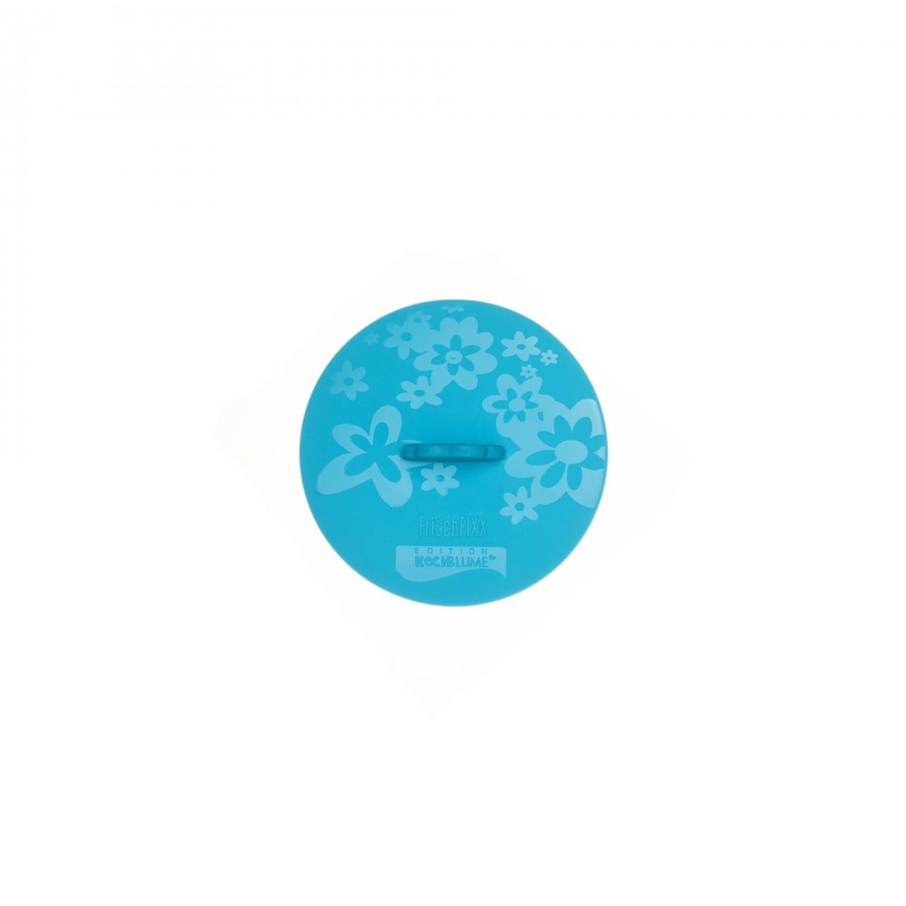 Frischfixx Silikondeckel 9 cm