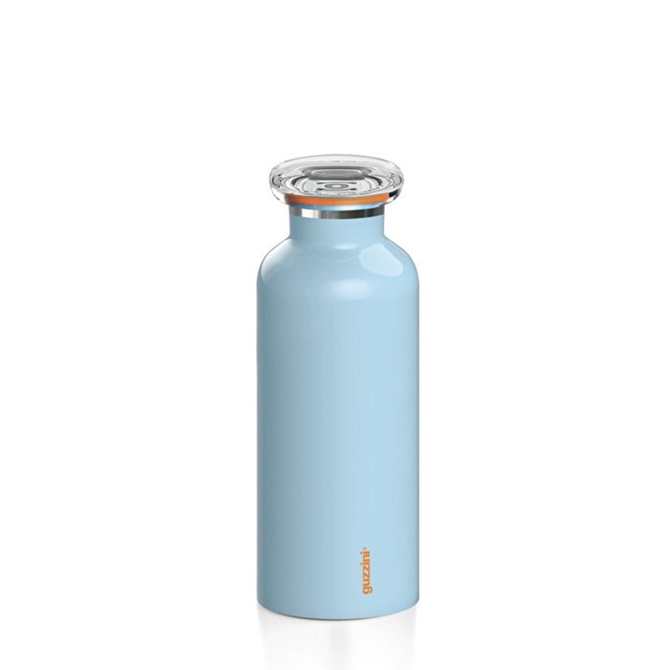 Guzzini Trinkflasche 330 ml. ENERGY Thermo